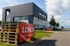Lorch-lastechniek-4