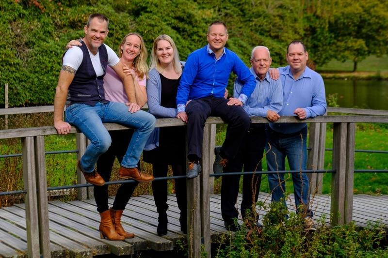 familie-fotografie-presikhaaf-1