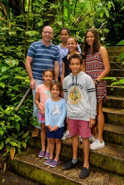 familie-fotoshoot-op-locatie
