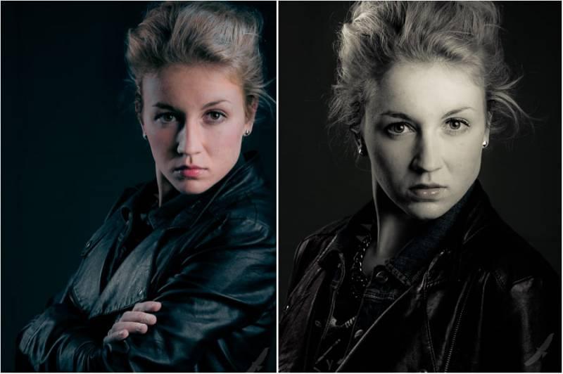 portretfotografie-studio-arnhem