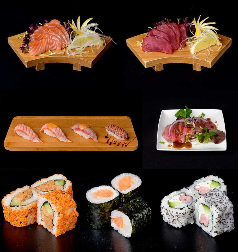 Sushi-food-fotografie-web