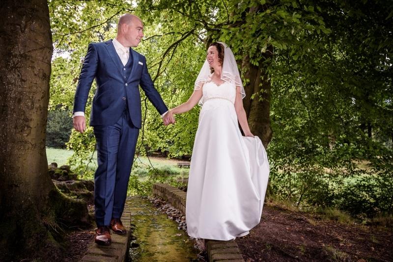 bruidsreportage-arnhem-5