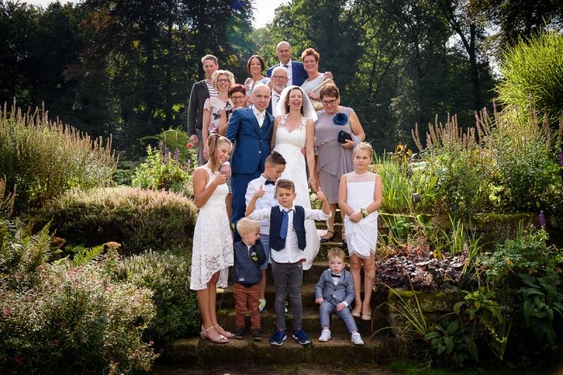 bruidsreportage-arnhem-8
