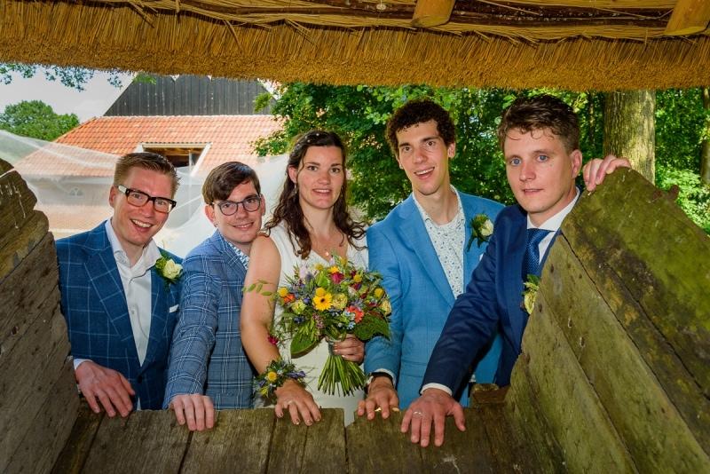 groepsportret-trouwen-2