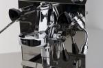 productfotografie espressomachine