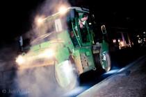 nieuw-asfalt-walsen-schemering