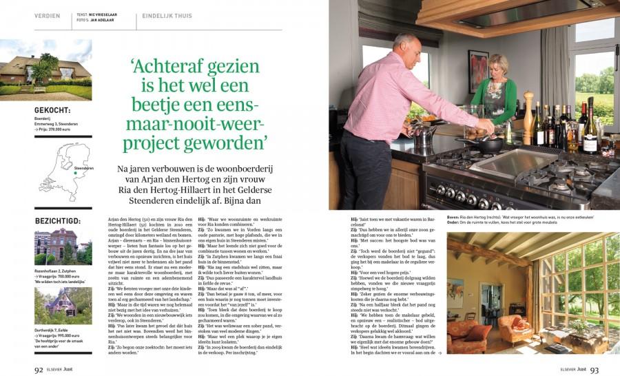 Elsevier-Juist_eindelijk-thuis-Steenderen