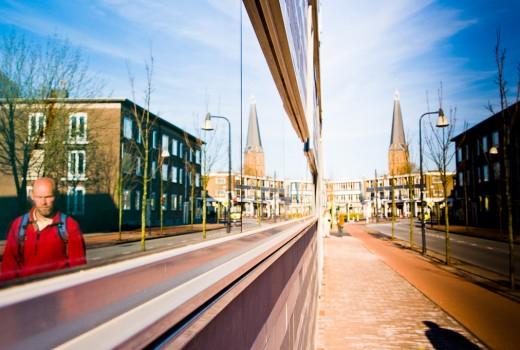 Zutphen streetview