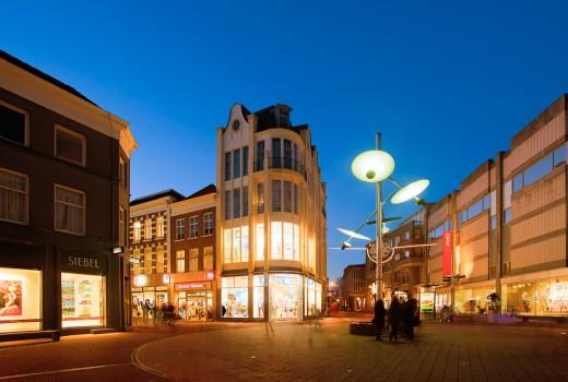 Arnhem Centrum #2