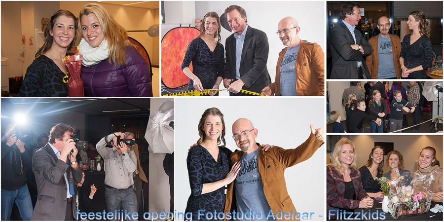 collage-studio-Adelaar-Flitzzkids