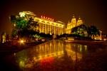 Sunworld hotel Beijing