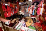 souvenirs uit China
