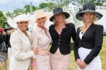 hoedenparade-outdoor-gelderland-4 dames