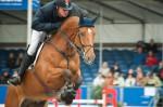 paardesport