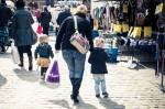 straatfotografie nederland