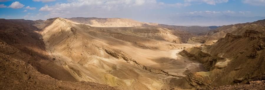 Fuji-X-E1-foto-van-woestijn-panorama