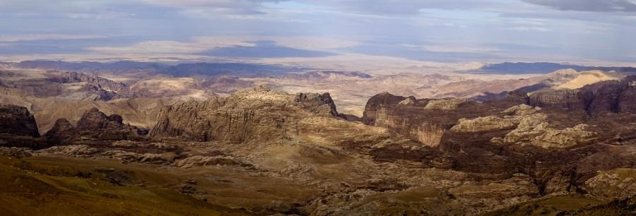 panorama-Jordan-montains-dessert-Fuji-X-E1-