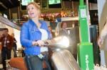 Arnhem-Energie-scooter