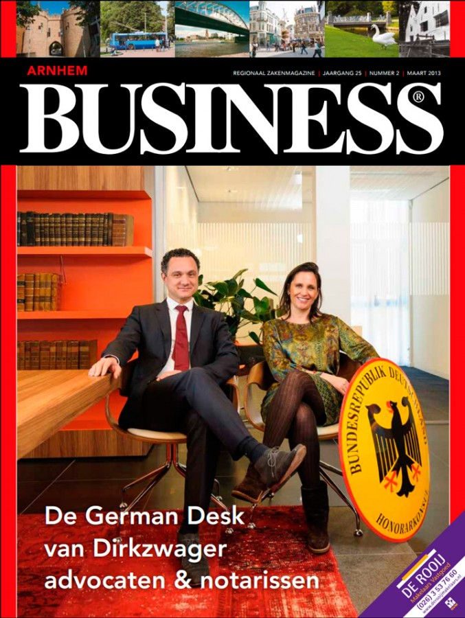 Arnhem-Business-cover