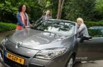 Renault-megane-cabrio