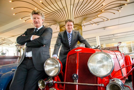 gallery brummen classic cars