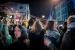 Koninginnenach-2013-korenmarkt-Arnhem