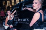 Mini-countryman-irvinx-design