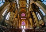 HDR-interiour-NotreDame-Reims