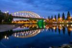 Fotograaf Arnhem