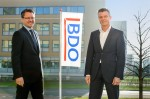Bdo portret accountants