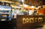bar dries en co