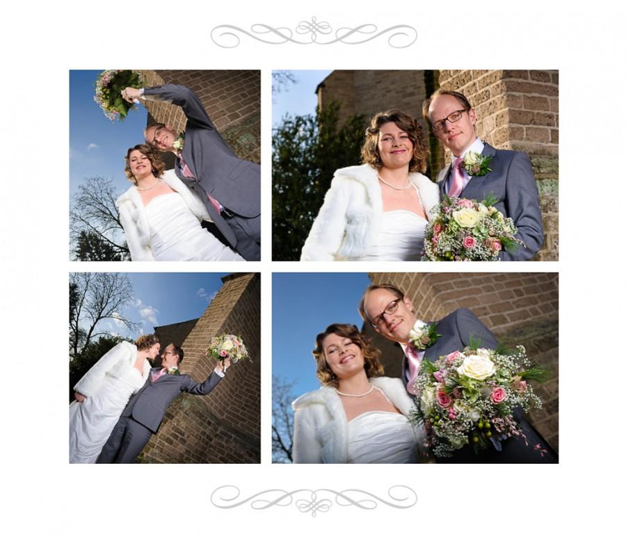 trouwreportage-bruidspaar