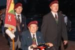 veteranen op de rijnkade