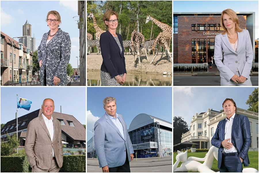 collage-arnhem-ambassadeurs-3